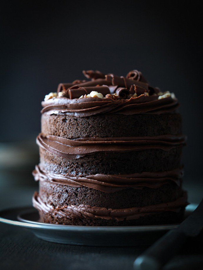 ciocolata-nunta in gradina (12)