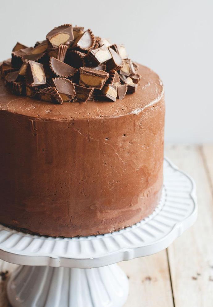 ciocolata-nunta in gradina (13)