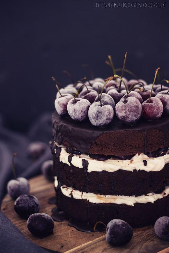 ciocolata-nunta in gradina (14)