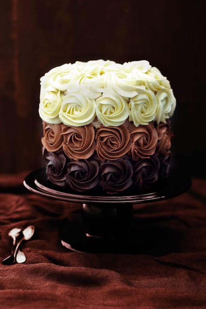 ciocolata-nunta in gradina (2)