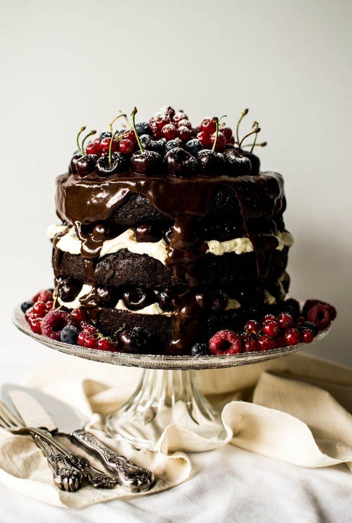 ciocolata-nunta in gradina (3)
