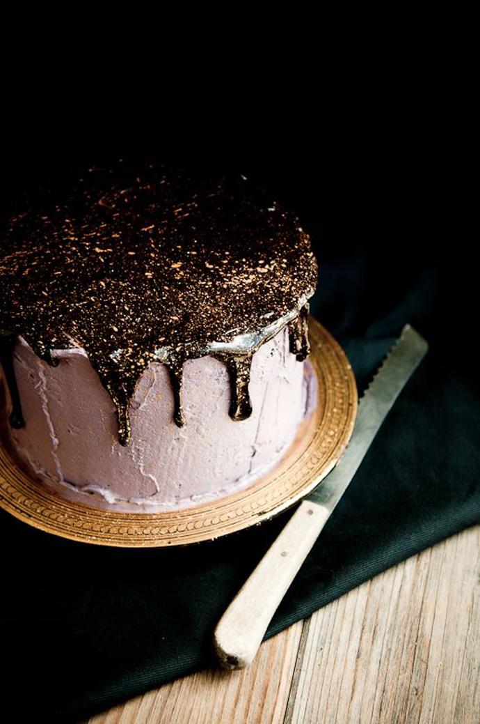 ciocolata-nunta in gradina (7)