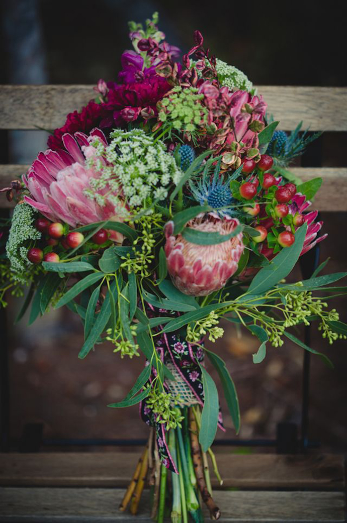 flori-nunta in gradina (11)
