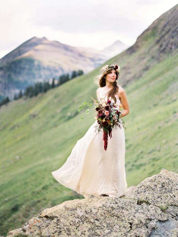 flori-nunta in gradina (12)