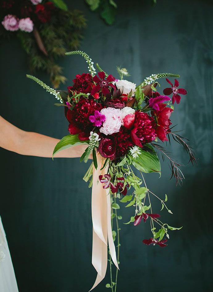 flori-nunta in gradina (14)