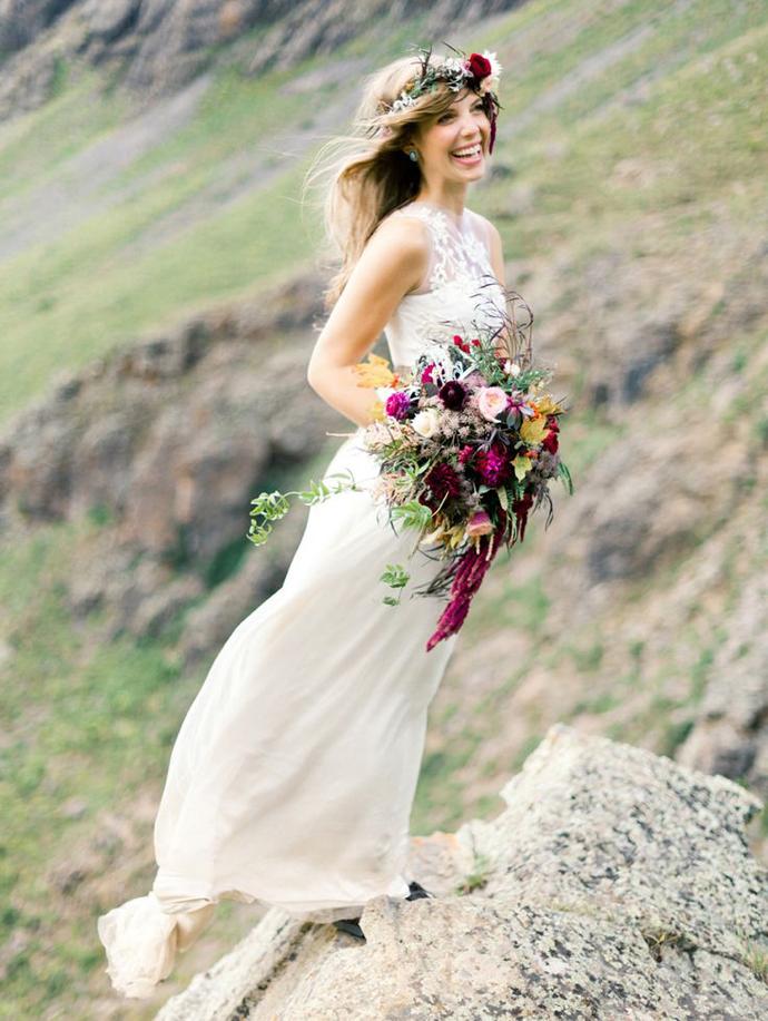 flori-nunta in gradina (15)