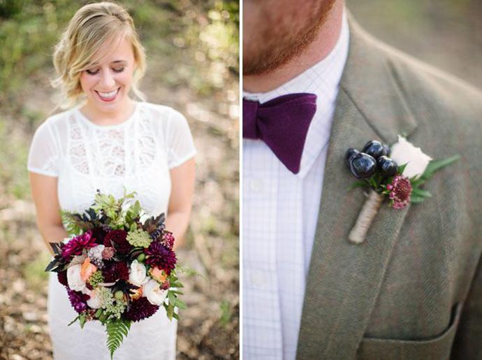 flori-nunta in gradina (17)