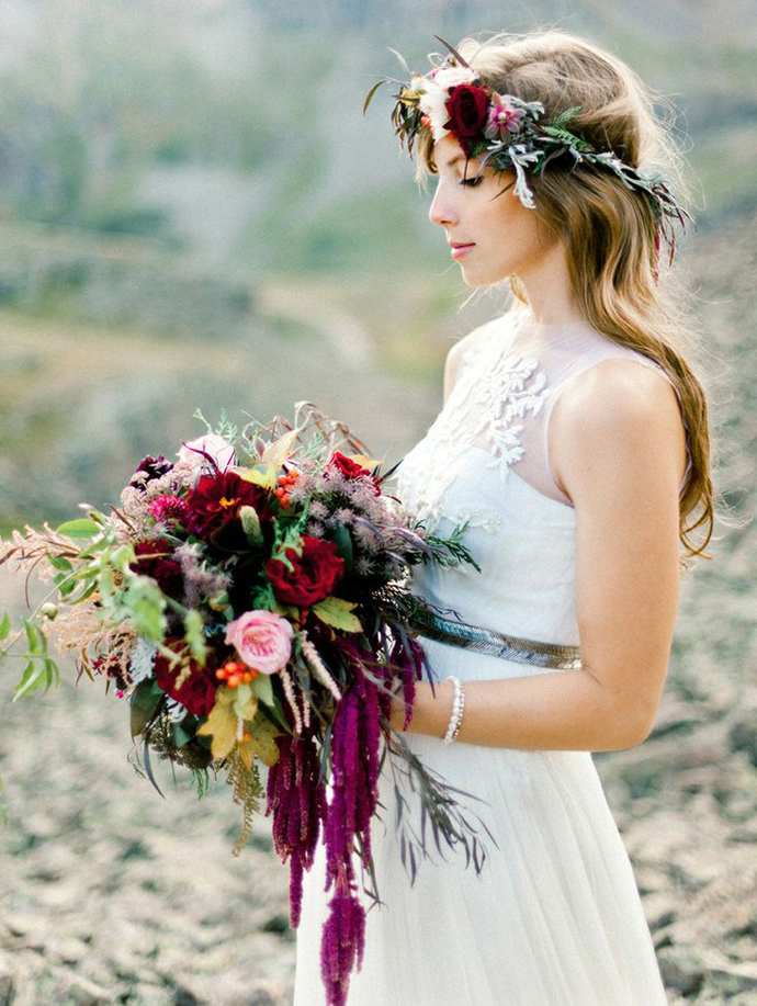 flori-nunta in gradina (18)