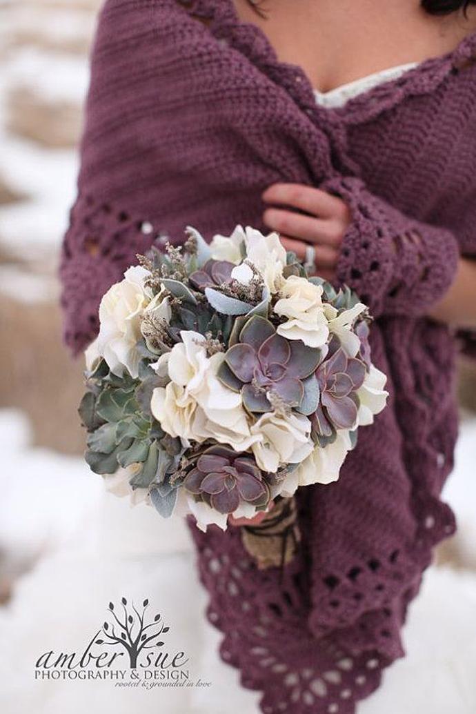 flori-nunta in gradina (19)