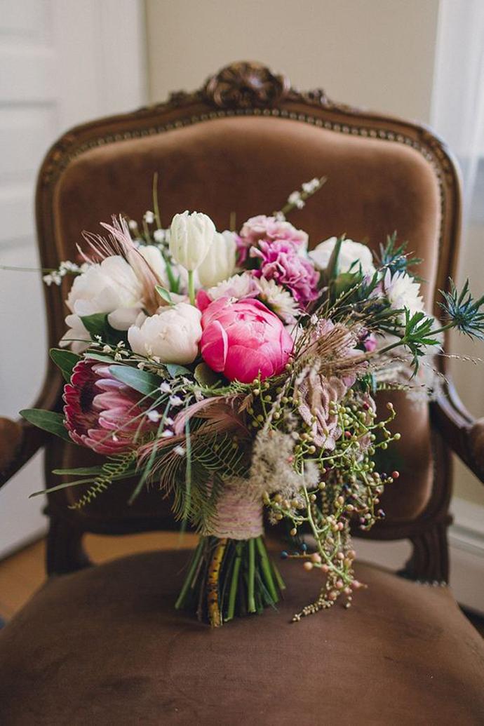 flori-nunta in gradina (20)