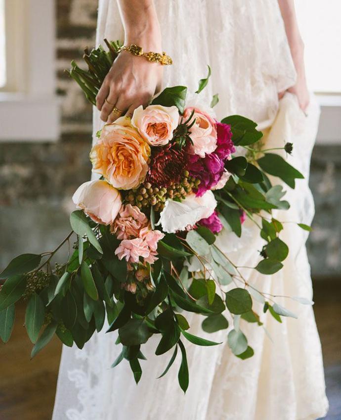 flori-nunta in gradina (21)