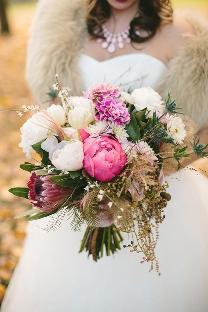 flori-nunta in gradina (22)