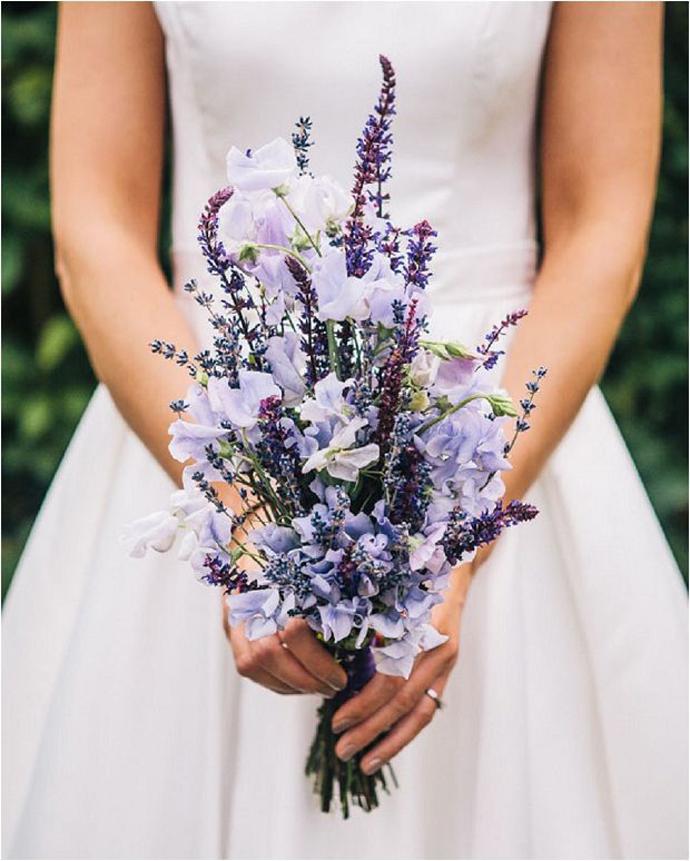 flori-nunta in gradina (23)
