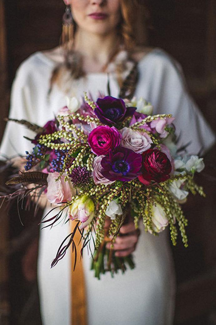 flori-nunta in gradina (24)