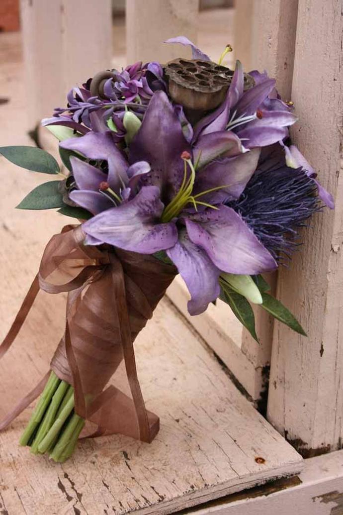 flori-nunta in gradina (25)