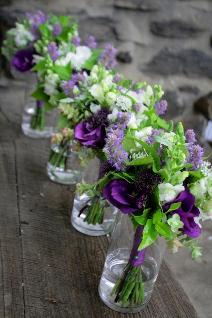 flori-nunta in gradina (26)