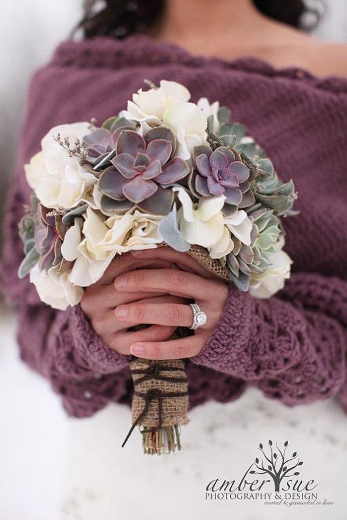 flori-nunta in gradina (27)