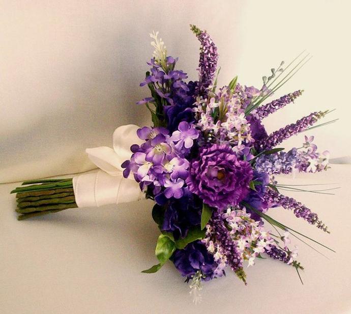 flori-nunta in gradina (28)
