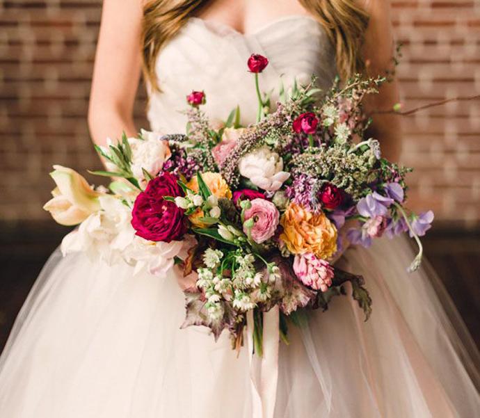 flori-nunta in gradina (5)