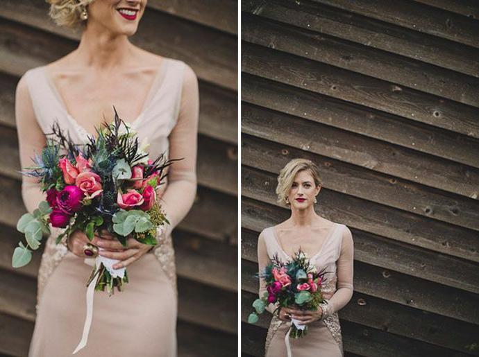 flori-nunta in gradina (6)