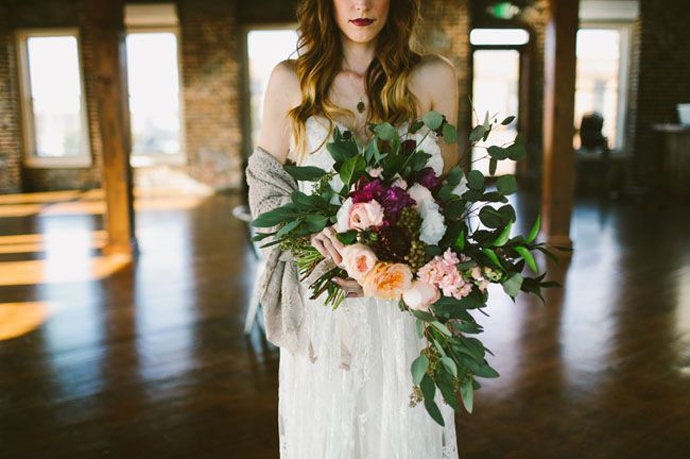 flori-nunta in gradina (7)