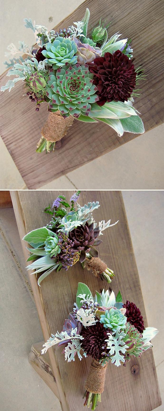 flori-nunta in gradina (8)