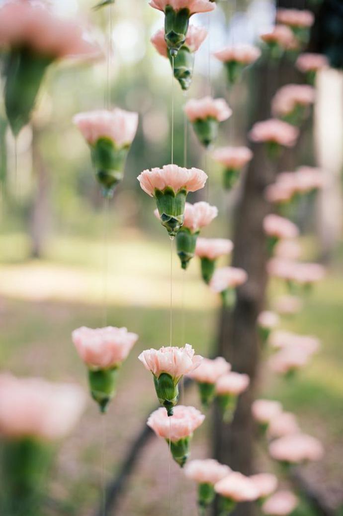 garoafe-nunta in gradina (13)