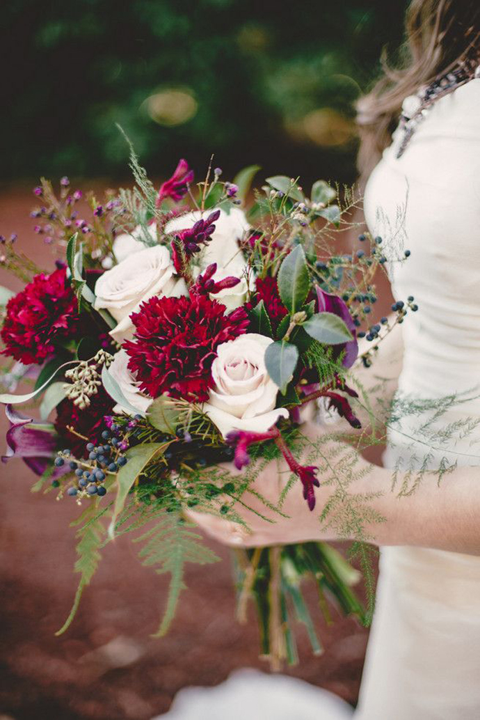 garoafe-nunta in gradina (17)