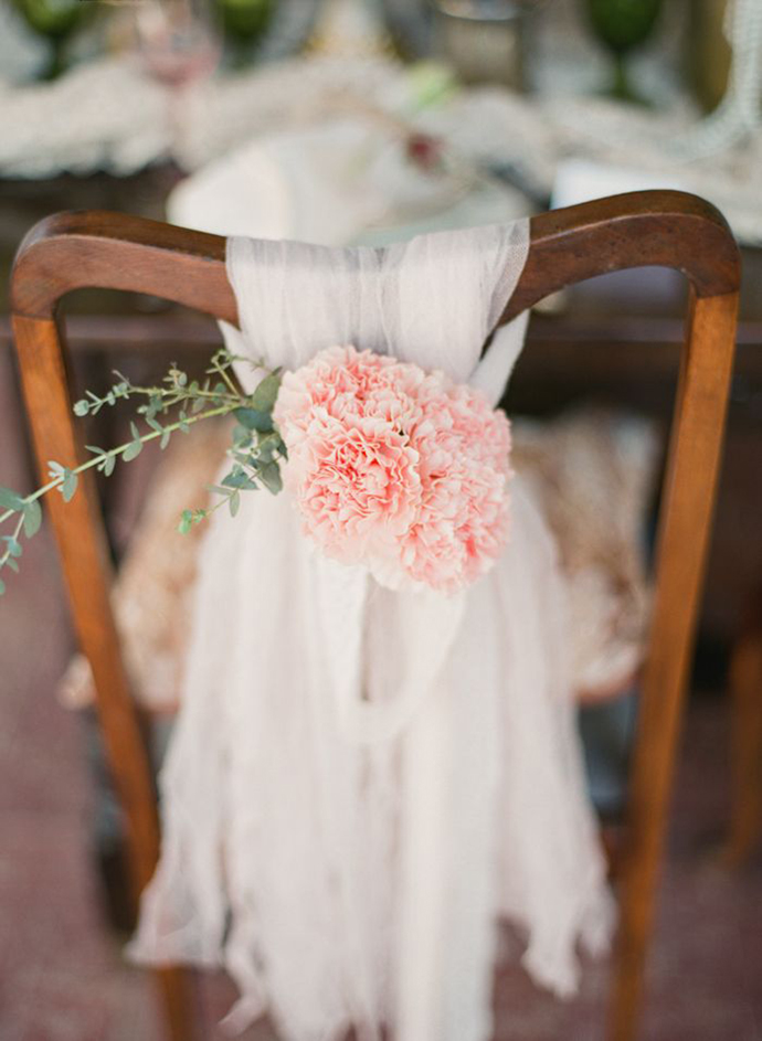 garoafe-nunta in gradina (19)