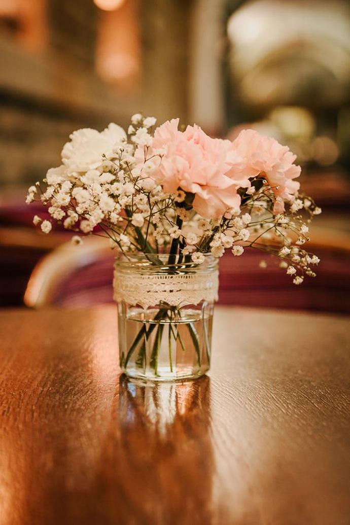 garoafe-nunta in gradina (7)