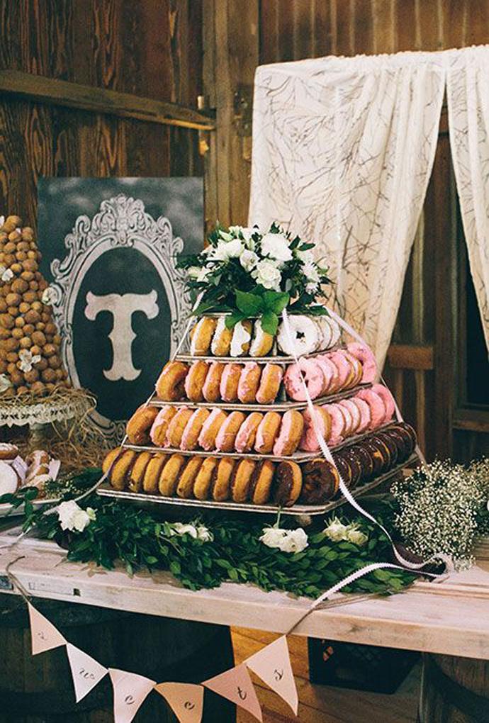 gogosi-nunta in gradina (7)