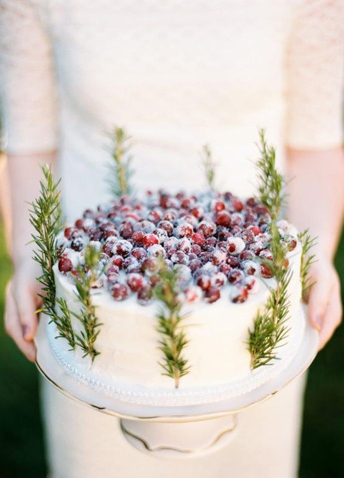 iarna-nunta in gradina (2)
