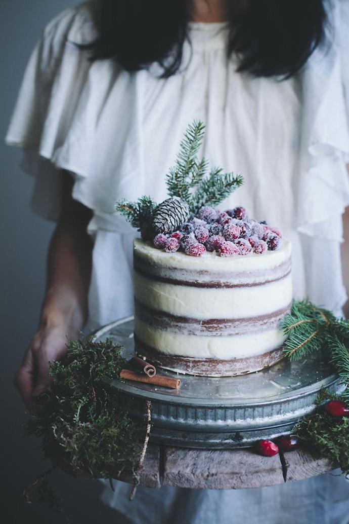 iarna-nunta in gradina (8)