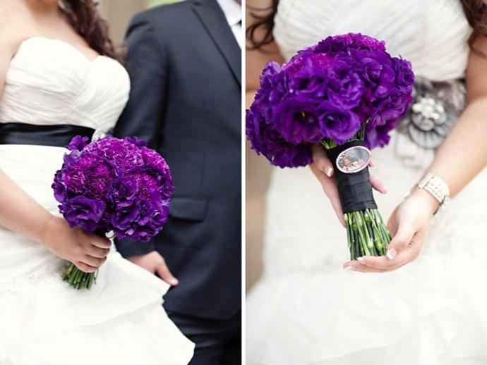 nunta-in gradina (1)