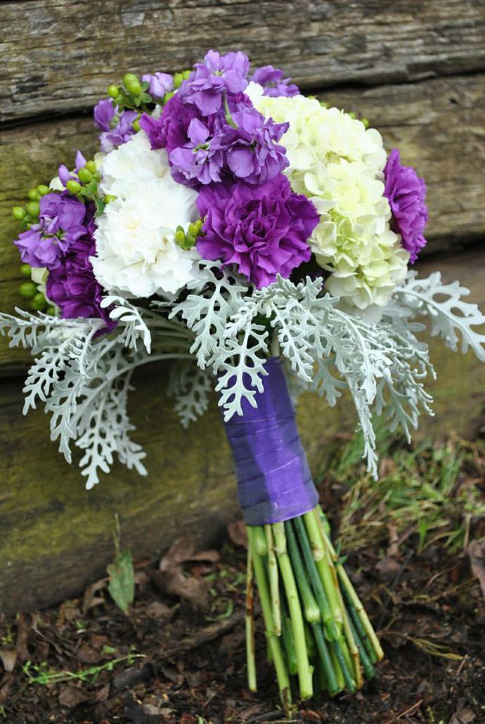 nunta-in gradina (2)