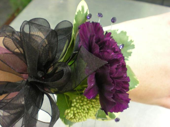 nunta-in gradina (3)