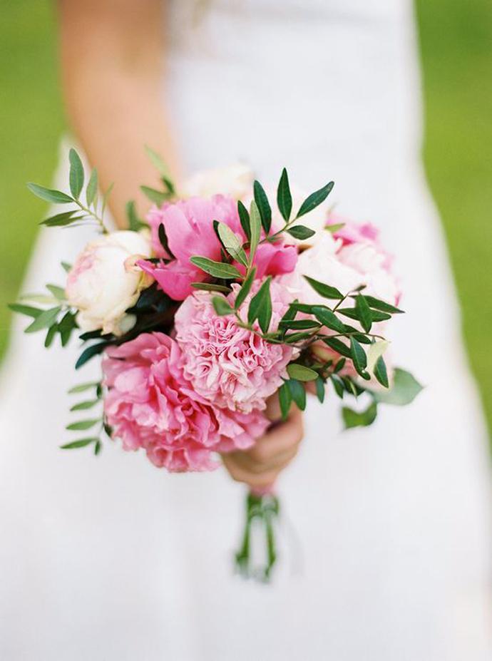 nunta-in gradina (4)
