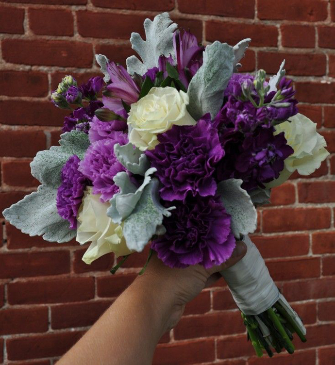 nunta-in gradina (5)