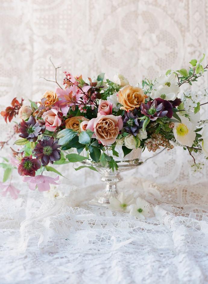 nunta in gradina-buchete rosii (14)