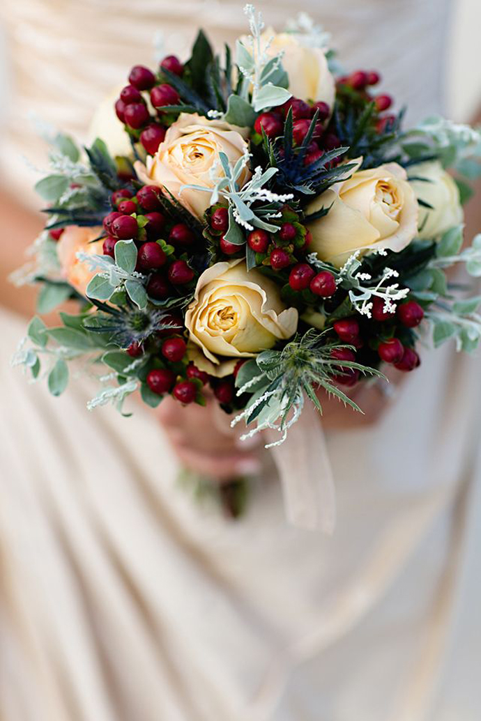 nunta in gradina-buchete rosii (16)