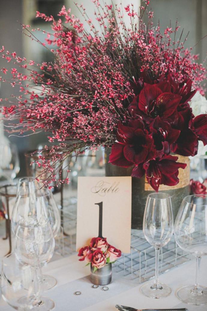 nunta in gradina-buchete rosii (18)