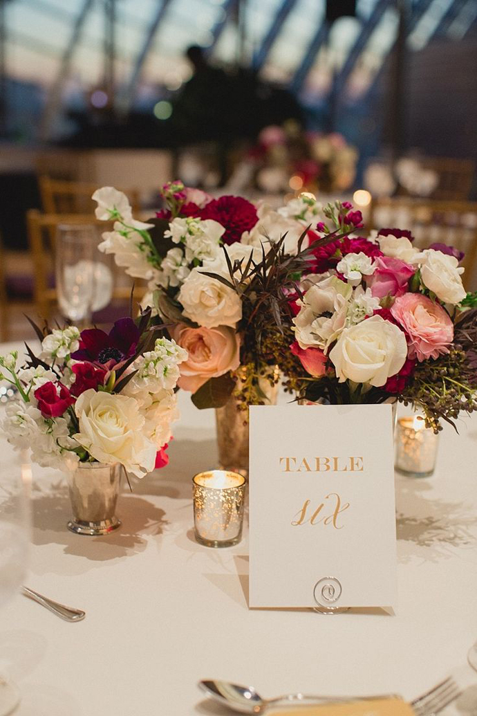 nunta in gradina-buchete rosii (2)