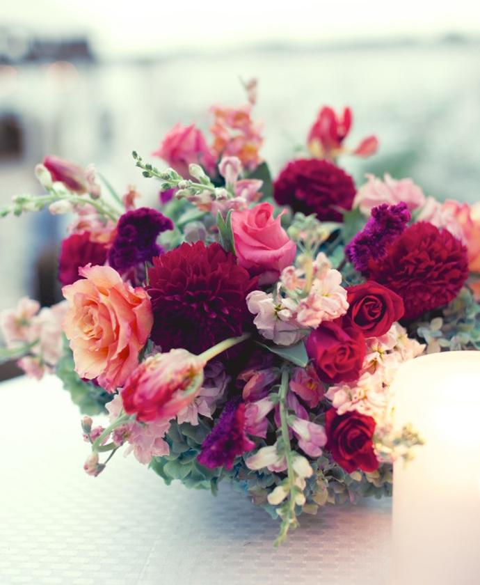 nunta in gradina-buchete rosii (21)