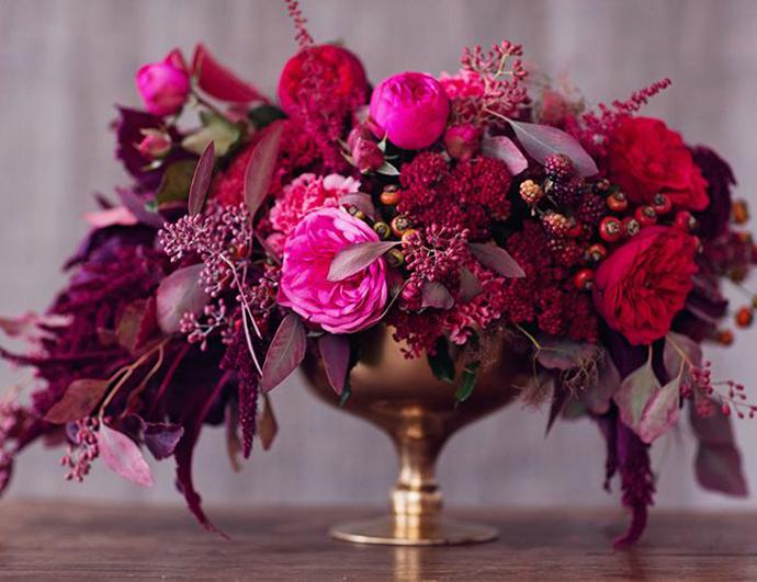 nunta in gradina-buchete rosii (4)