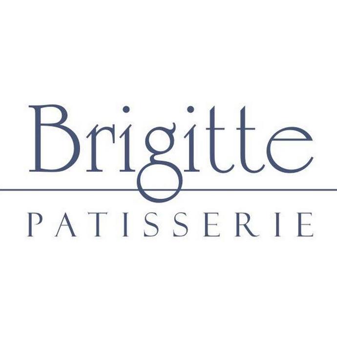 Brigitte Patiserie