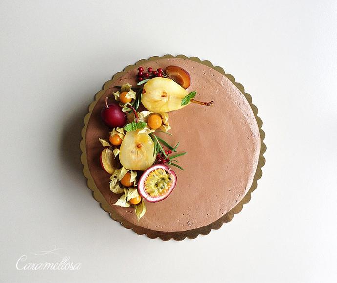 caramellosa (2)