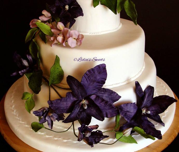 lidia sweets (3)