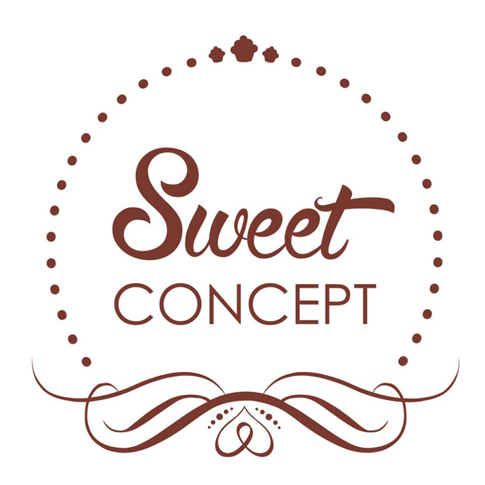 sweet concept