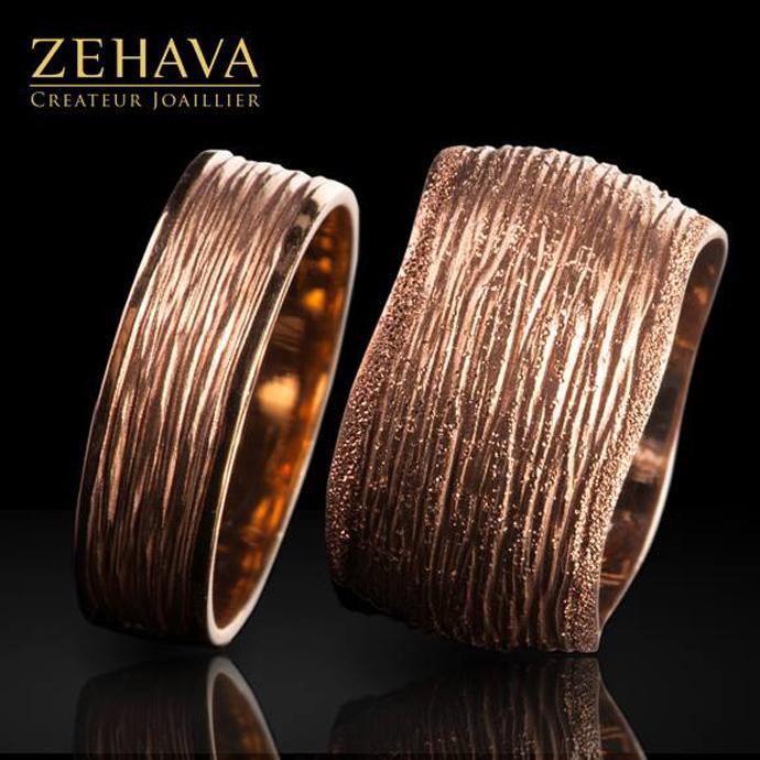 zehava-nunta in gradina (1)