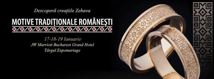 zehava-nunta in gradina (2)